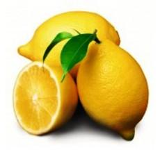 smartflex flower citrón 0,7 kg